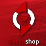 zoccoshop