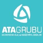 atagrubu