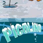 Picolino