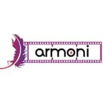 ArmoniKonya1