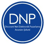 DNPElektronik