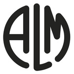 ALMWOMAN