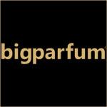 bigparfum
