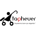 taghever