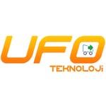 UFOTeknoloji