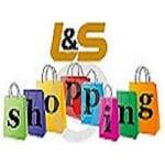 shoppingls