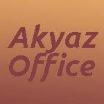 AkyazOffice