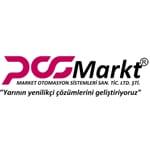 posmarkt
