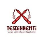 TESBİHKENTİ