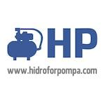 hidroforpompa