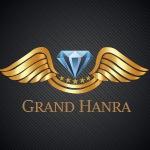 GRAND&HANRA-SİLVER