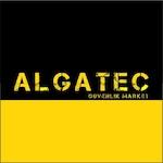 ALGATEC.Güv.Market