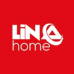 LinaHome