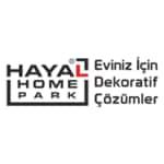 HayalHomePark