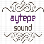 aytepesound