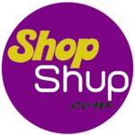 ShopShup