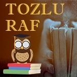 TOZLURAFSAHAF