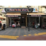 aselbabystore