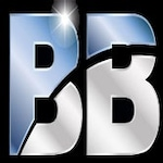 BUSE_BEBEK