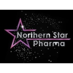 northern_star_pharma