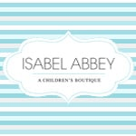 IsabelAbbey