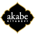 AkabeKitabevi