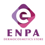 EnPaDermokozmetik