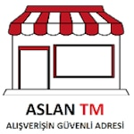 AslanTM