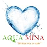 Aquamina