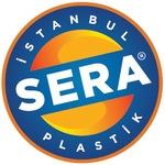 istnbl_sera_plastik
