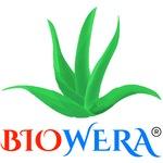 Biowera