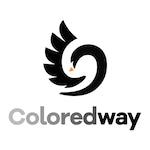 Coloredway