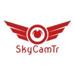 SkyCamTr