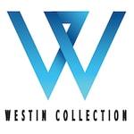 WestınCollection