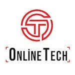 OnlineTech
