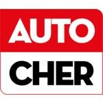 AutoCher