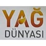 yagdunyasi