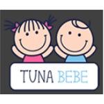 Tunabebee
