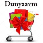 dunyaavm