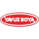 YAVUZBOYAVEHIRDAVAT