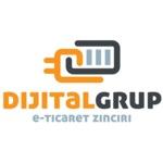 dijitalgrup