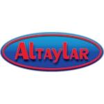 AltaylarFordParça