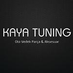KayaTuning