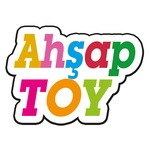 ahsaptoy