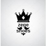 zegeshoes