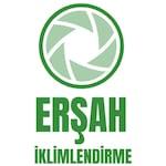 ERŞAH