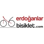 Erdoganlar_Bisiklet