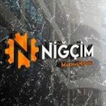 nigcimhirdavat