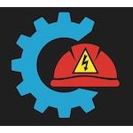 OSED-İşGüvenliği