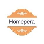 homepera